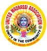 UNITED MADRASSI ASSOCIATION (UMA)